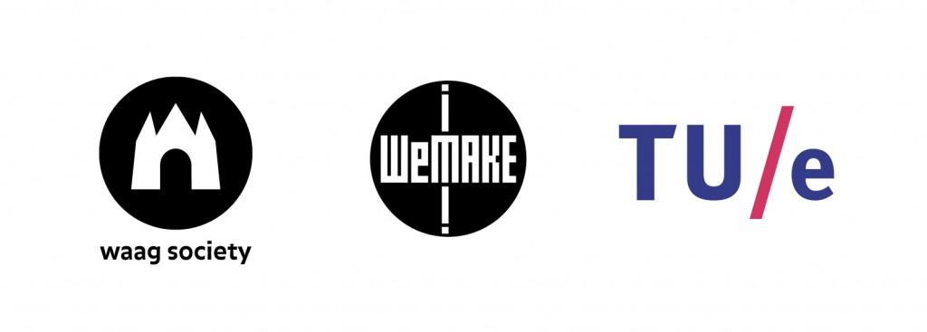 logos_post